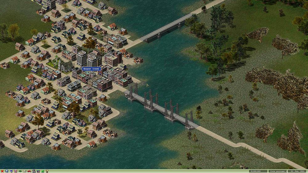 Industry-Giant-II5
