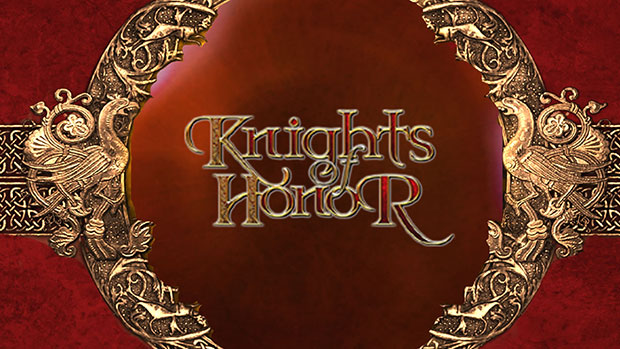 Knights-of-Honor1
