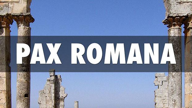 Pax-Romana1