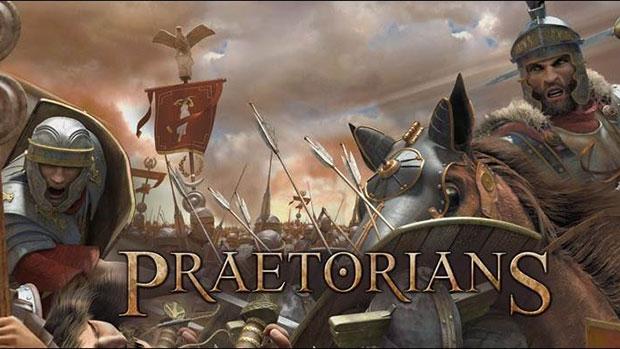 Praetorians1
