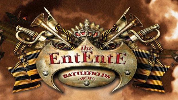 The-Entente-Gold1