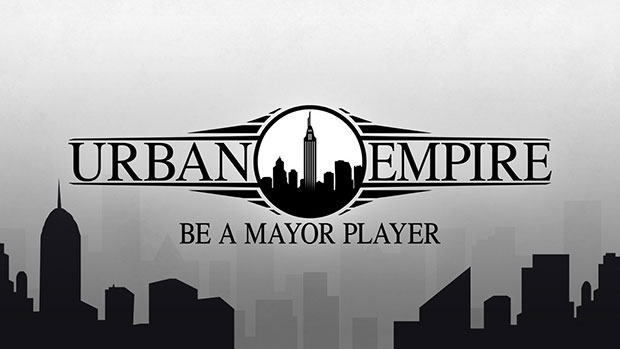 Urban-Empire1