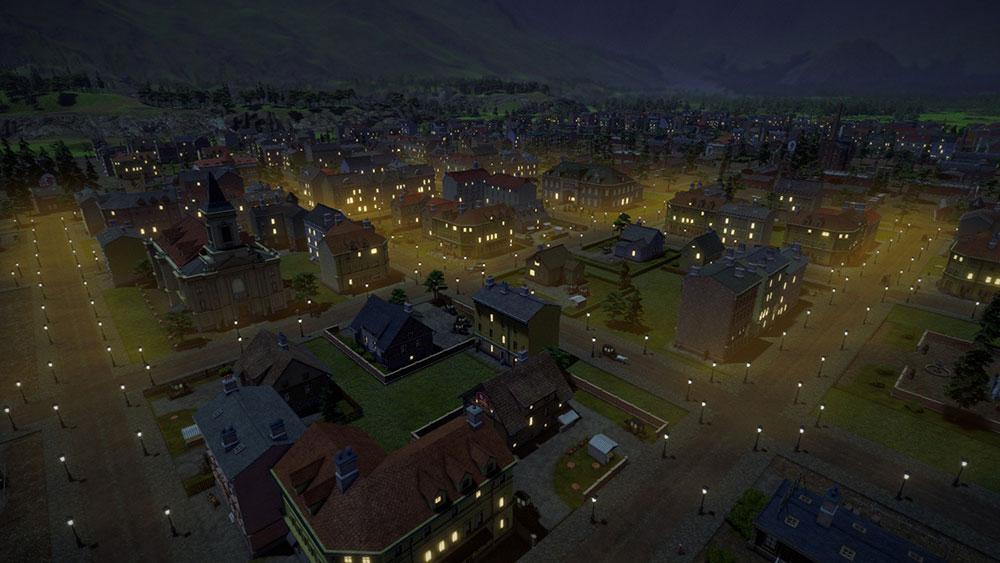 Urban-Empire4
