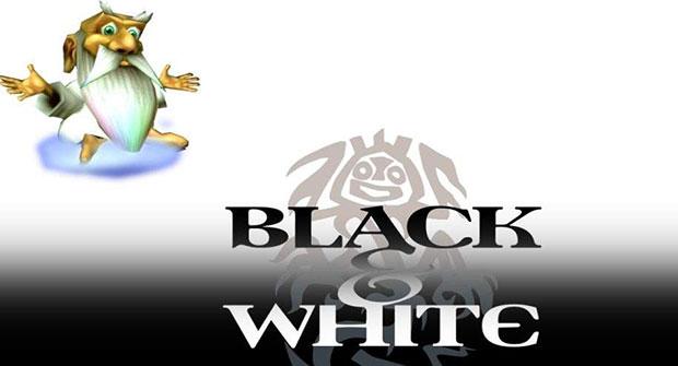 Black-&-White4