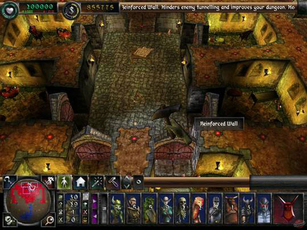 Dungeon-Keeper2