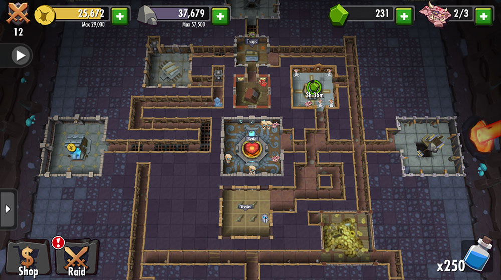 Dungeon-Keeper3