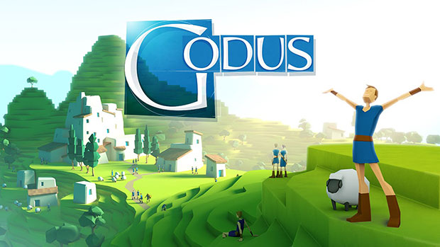 Godus1