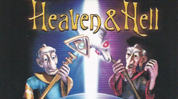 Heaven-&-Hell4