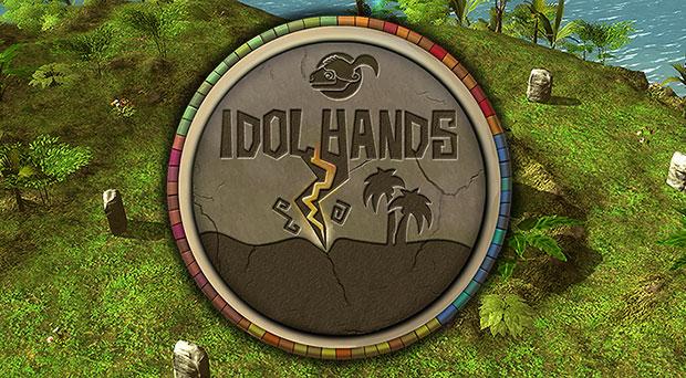 Idol-Hands4