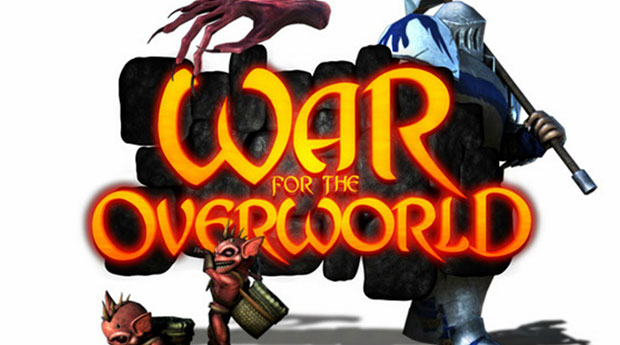War-for-the-Overworld4