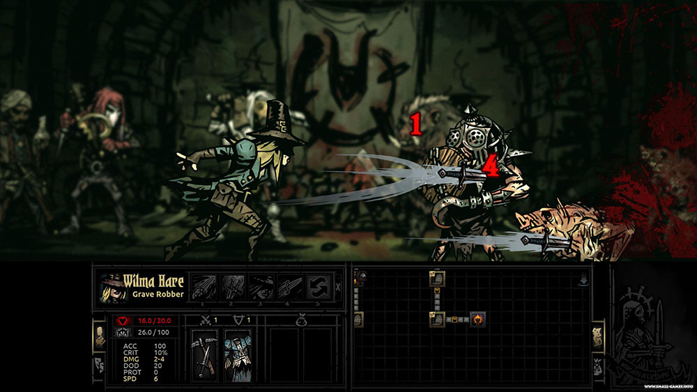 Darkest-Dungeon1
