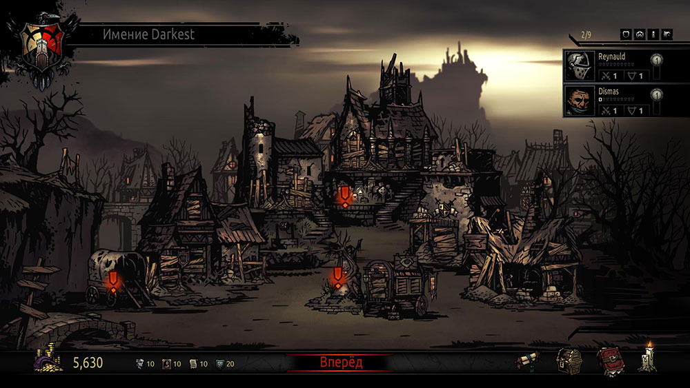 Darkest-Dungeon3