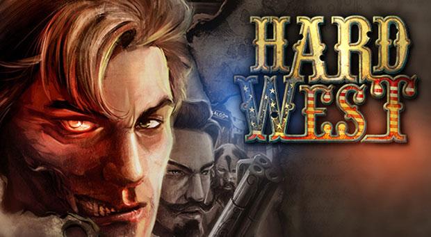 Hard-West4
