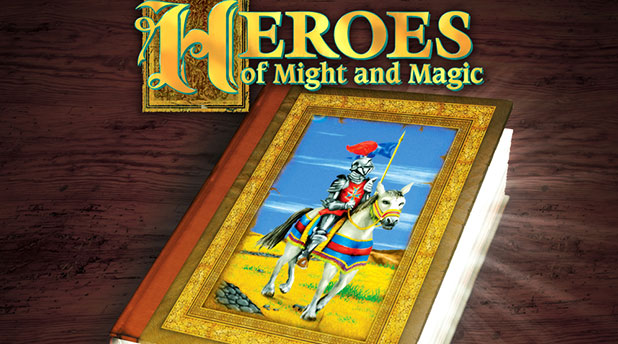 Heroes-of-Might-and-Magic4