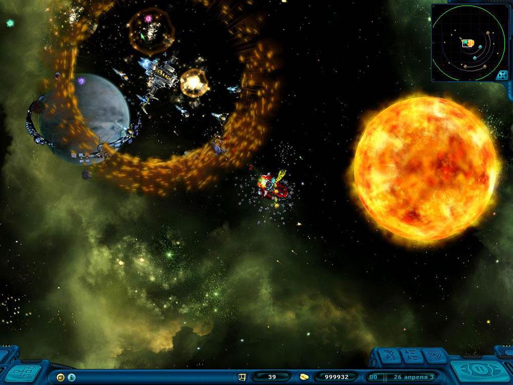 Space-Rangers2