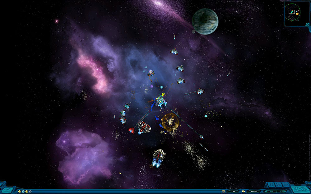 Space-Rangers3