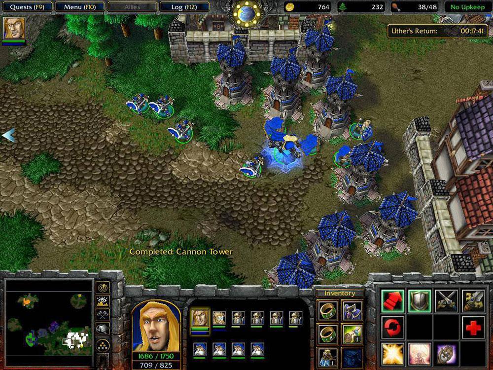 Warcraft-III3