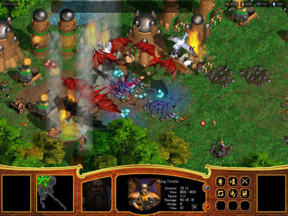 Warlords-Battlecry-1