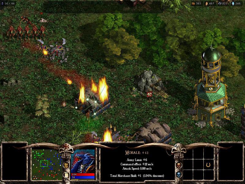 Warlords-Battlecry-2