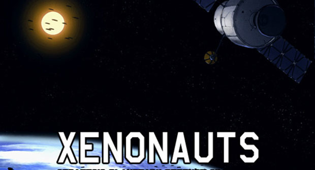 Xenonauts-4