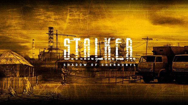 сталкер-0
