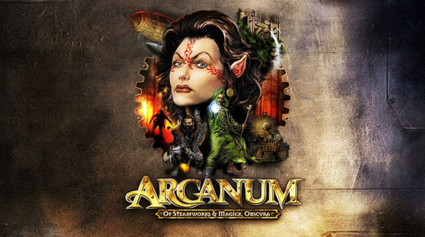 Arcanum-Of-Steamworks-and-Magick-Obscura-0