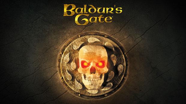 Baldurs-Gate-0