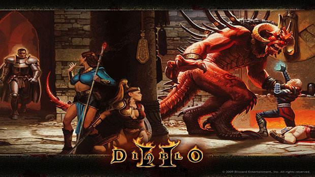 Diablo-2-0