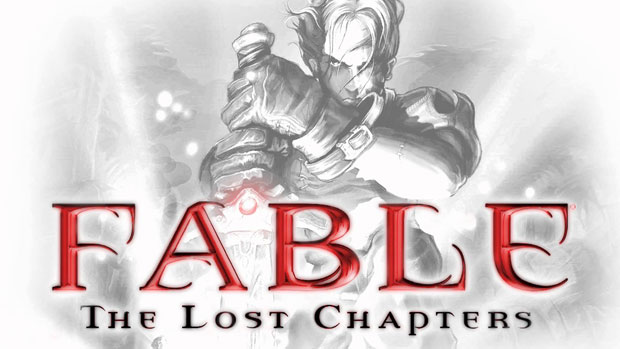 Fable-The-Lost-Chapters-0