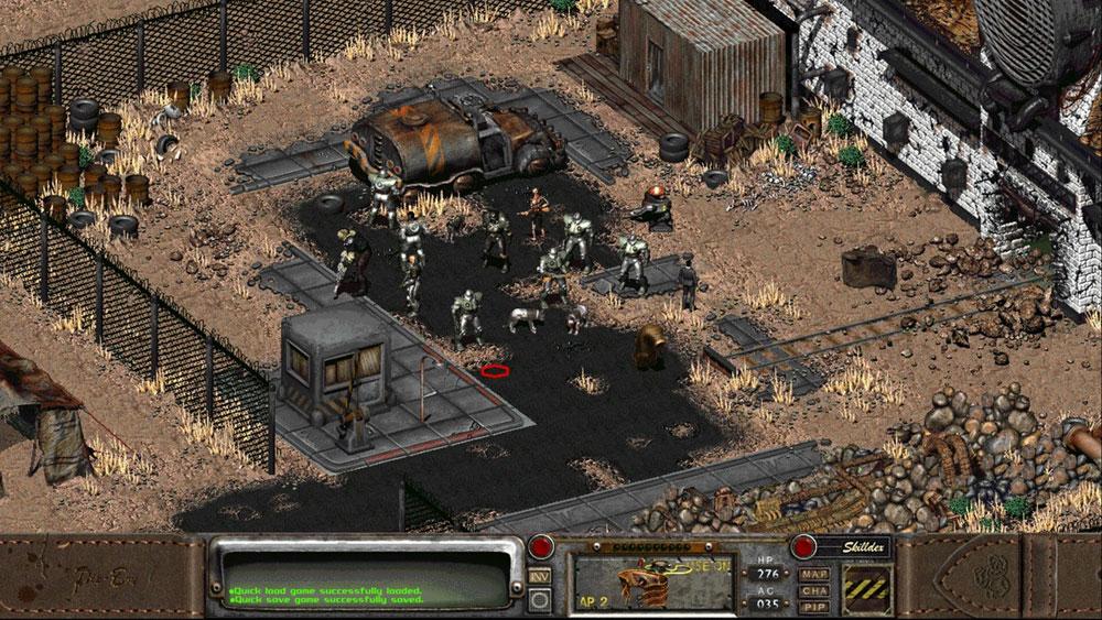 Fallout-2