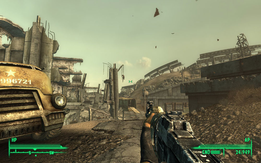 Fallout-3-2