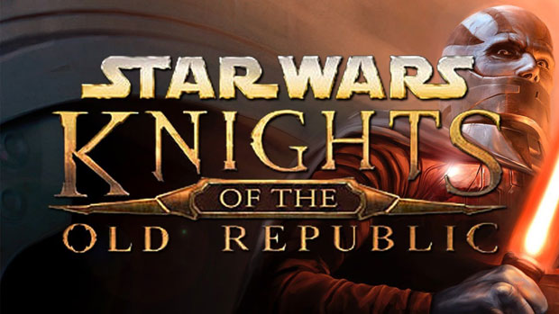 Star-Wars-Knights-of-the-Old-Republic-0