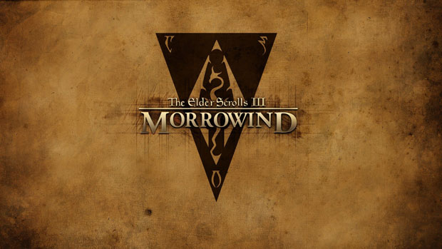 The-Elder-Scrolls-3-Morrowind-0