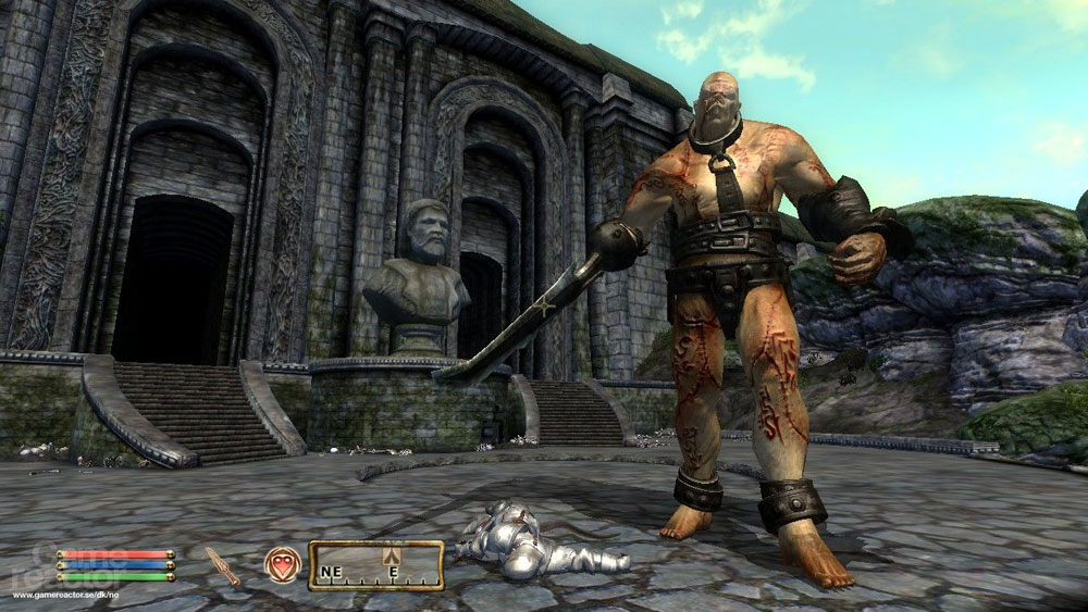 The-Elder-Scrolls-IV-Oblivion-2