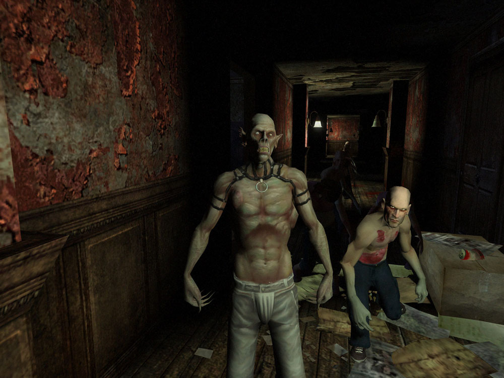 Vampire-The-Masquerade-Bloodlines-1