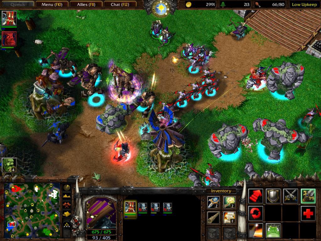 Warcraft-III-2