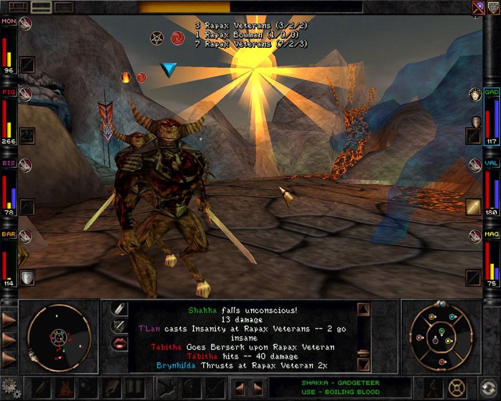 Wizardry-8-3