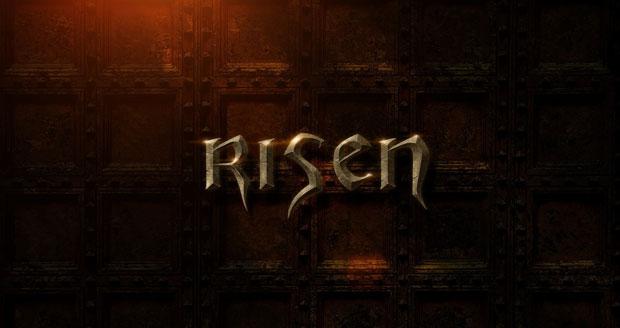 risen-0