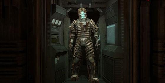 Защитный костюм 5 уровня