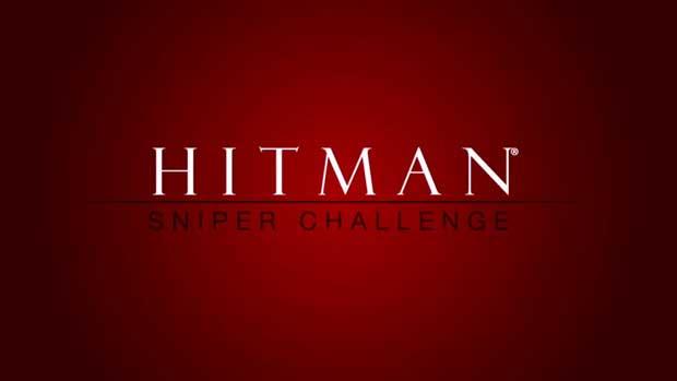 Hitman--Sniper-Challenge-0