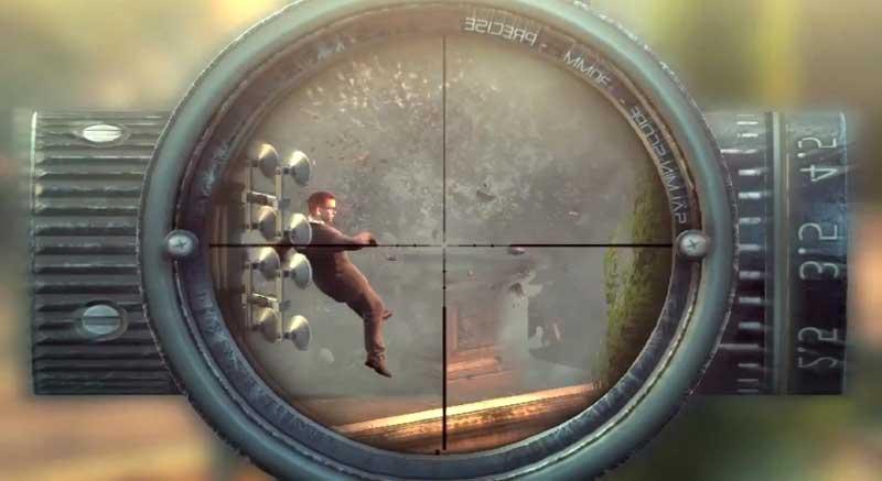Hitman--Sniper-Challenge-1