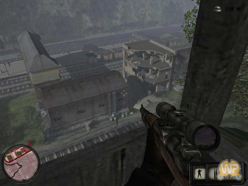 Sniper--Art-of-Victory-3