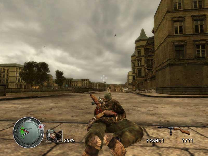 Sniper-Elite-2