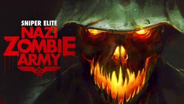 Sniper-Elite--Nazi-Zombie-Army-0