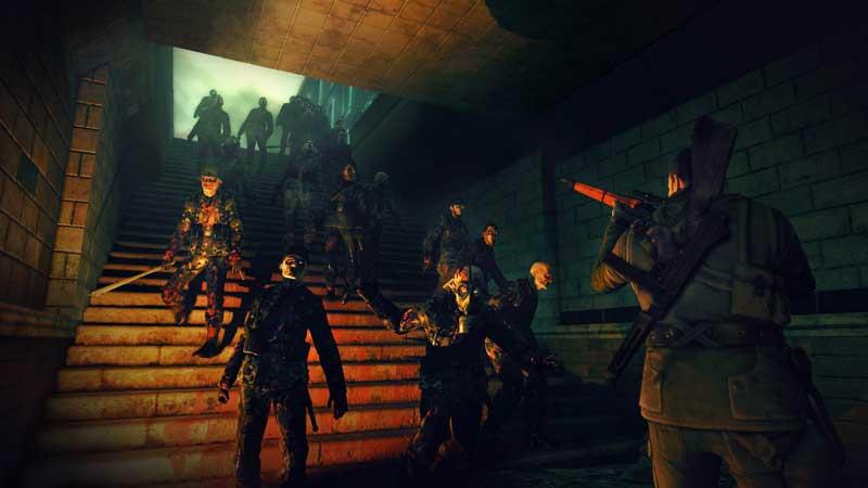 Sniper-Elite--Nazi-Zombie-Army-3