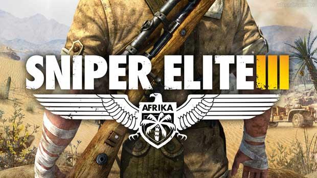 Sniper-Elite3-0