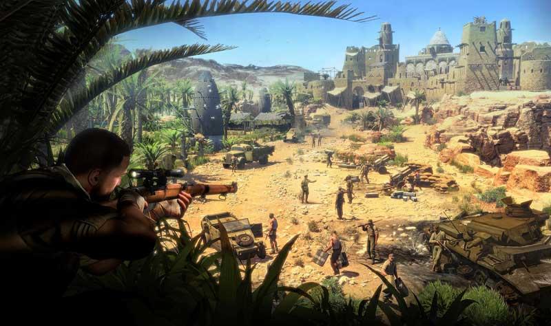 Sniper-Elite3-3
