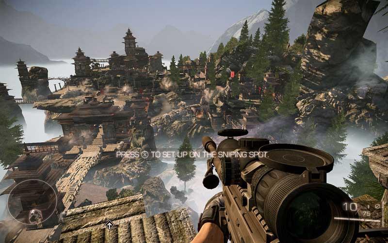 Sniper--Ghost-Warrior-1