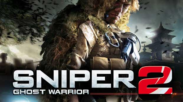 Sniper-Ghost-Warrior-2-0