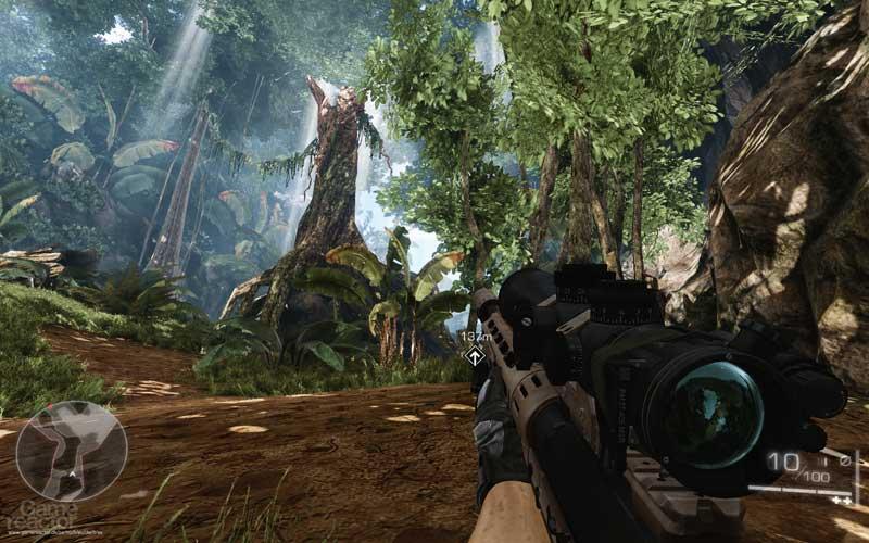 Sniper-Ghost-Warrior-2-3